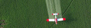 GSG Legal crop dusting insurance