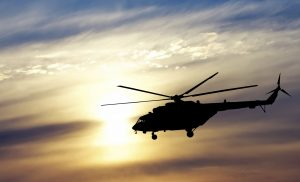 GSG Legal helicopter insurance