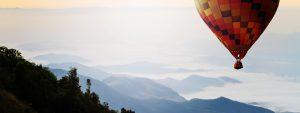 GSG Legal hot air balloon insurance