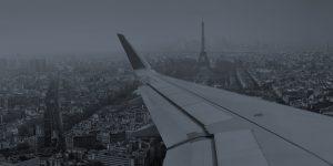 GSG legal aeroplanes
